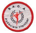 More British amateur gymnastics association this rather