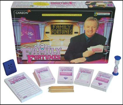 family fortunes board game rules britannia games