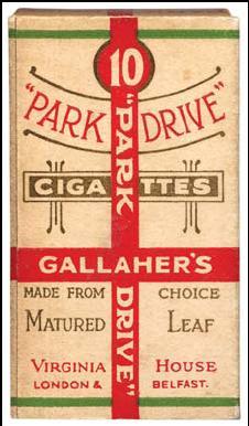 Tips2 di tahun 1900-an, masih berfungsi loh !